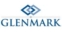 Glenmark Holding LLC
