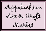 Appalachian Art and Craft Market