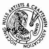 Hocking Hills Arts and Craftsmen Association