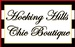 Hocking Hills Chic Boutique