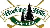Hocking Hills Golf Club & Urban Grille