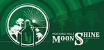 Hocking Hills Moonshine