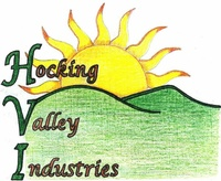 Hocking Valley Industries, Inc.