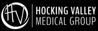 Hocking Valley Medical Group, Inc
