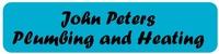 JJP Plumbing Inc