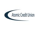 Atomic Credit Union
