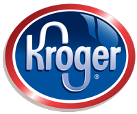 Kroger of Logan