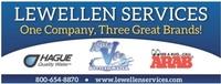 Lewellen Services, Inc.