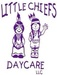 Little Chiefs DayCare/Learning Center