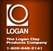 The Logan Clay Products Co.