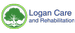 Logan Care & Rehab