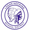 Logan-Hocking Local School District
