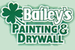 Bailey's Painting and Drywall