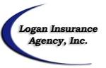 Logan Insurance Agency