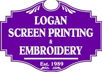 Logan Screen Printing