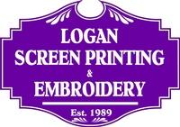 Logan Screen Printing