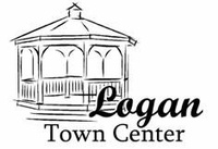Logan Town Center, Inc.