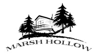 Marsh Hollow
