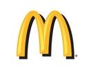 McDonald's of Logan