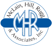 McLain, Hill, Rugg & Associates, Inc.