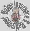 Baker Insurance and Retirement Solutions