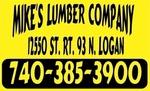 Mike's Lumber Company, LLC
