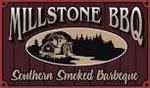 Millstone Southern Smoked