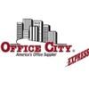 Office City Express
