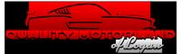 Quality Motorland of Logan