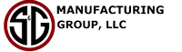 S&G Manufacturing Group