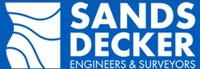 Sands Decker Engineers & Surveyors