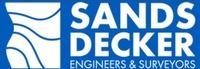 Sands Decker Engineers & Surveyors