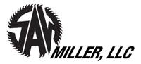 Sawmiller, LLC