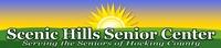 Scenic Hills Senior Center