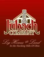 The Jubach Company