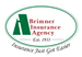 Brimner Insurance Agency