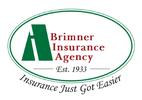Brimner Insurance Agency