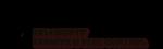 Tri-County Pest Control