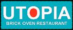 Utopia Restaurant