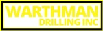 Warthman Drilling, Inc.
