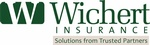 Wichert Insurance Agency