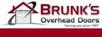 Brunk's Overhead Doors