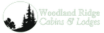 Woodland Ridge Cabins