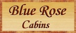 Blue Rose Cabins, LLC.