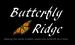 Butterfly Ridge Butterfly Conservation Center