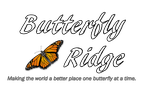 Butterfly Ridge Butterfly Conservation Center