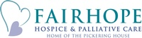 FairHoPe Hospice & Palliative Care, Inc.