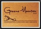 Greene Mountain LLC