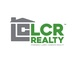 LCR Realty