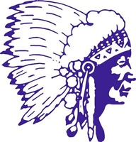 Logan Chieftain Athletic Boosters
